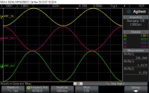AmplifierAfter_200mV