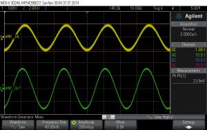Multiplexer_200mV
