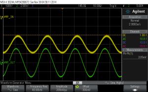 Multiplexer_minus300mV 2