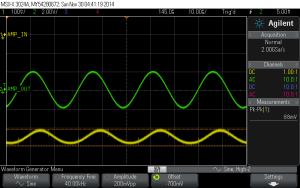 Multiplexer_minus700mV