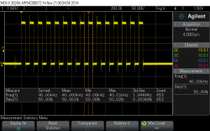Timer1_output